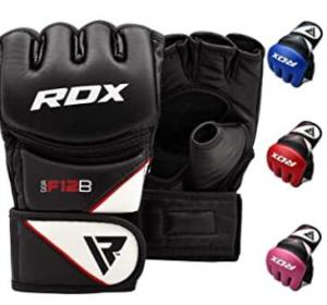 cheap RDX gloves review