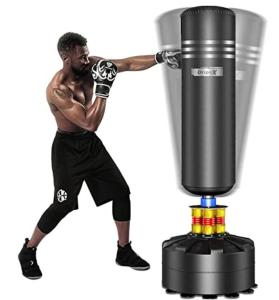 Dripex boxing bags