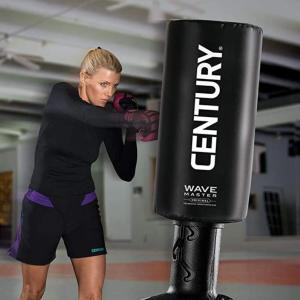 what is the best home gym punching bag equipment