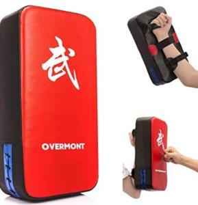 Taekwondo Kick Pad