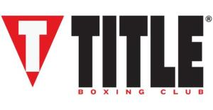 best title punching bags reviews