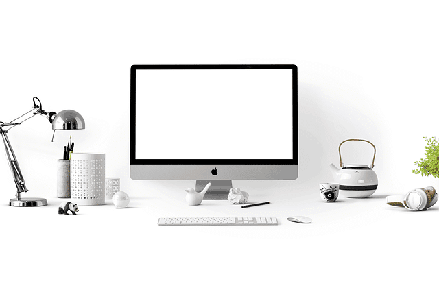 Analogue Updates: 6 Ways to Make Your Office More User-Friendly