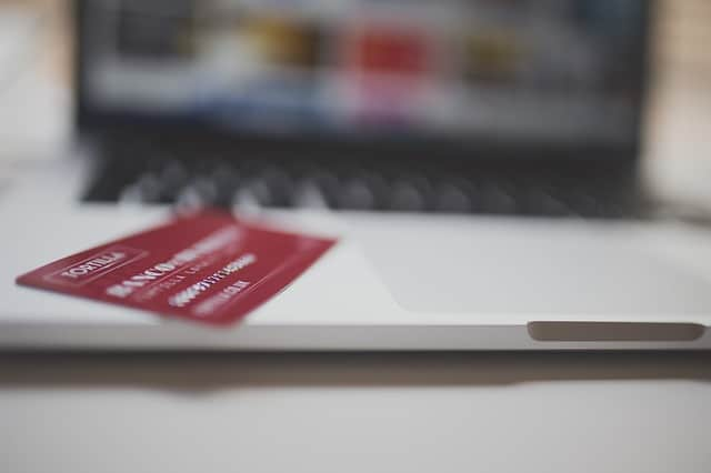3 Security Hacks Your Small Business Can Use to Reduce Payment Fraud