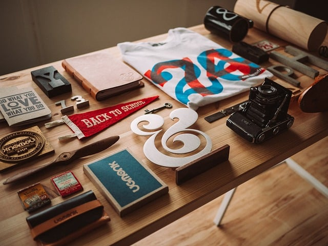 Top 8 Ideas for a Small Printing Business You Can Start on Your Own