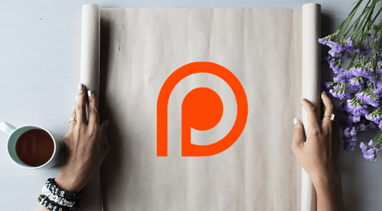 Patreon 101: Understanding How it Works and Launching Your First Patreon Page