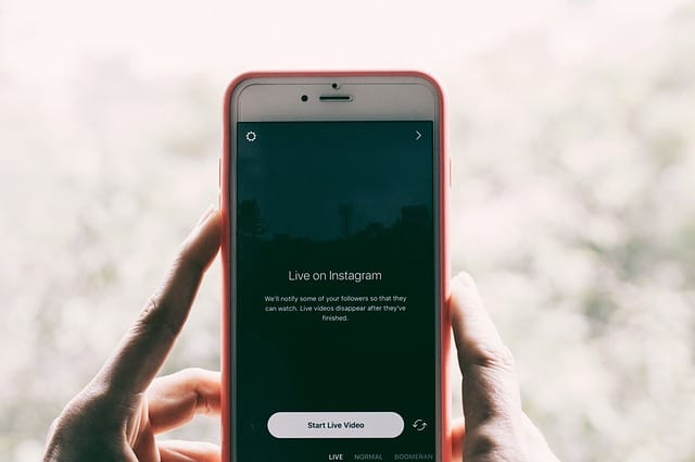 How to Use Instagram to Promote Your Business in 2017