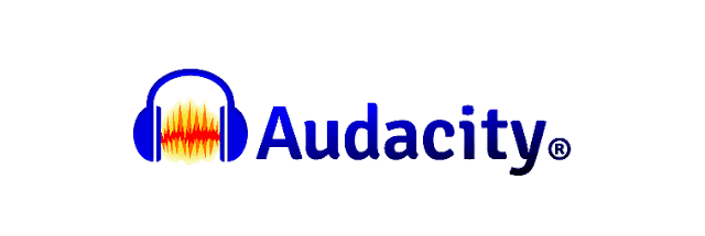 recommended tools audacity podcast