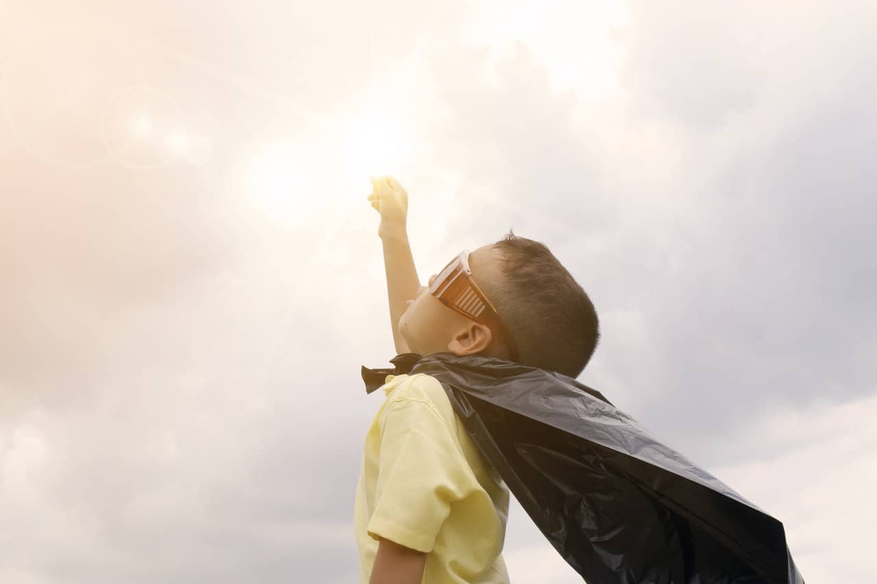 8 Tried and Tested Ways to Develop an Entrepreneurial Mindset in Your Child