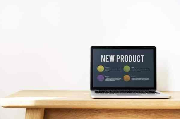 Becoming an Online Merchant: 4 Tips to Find the Perfect Product to Sell