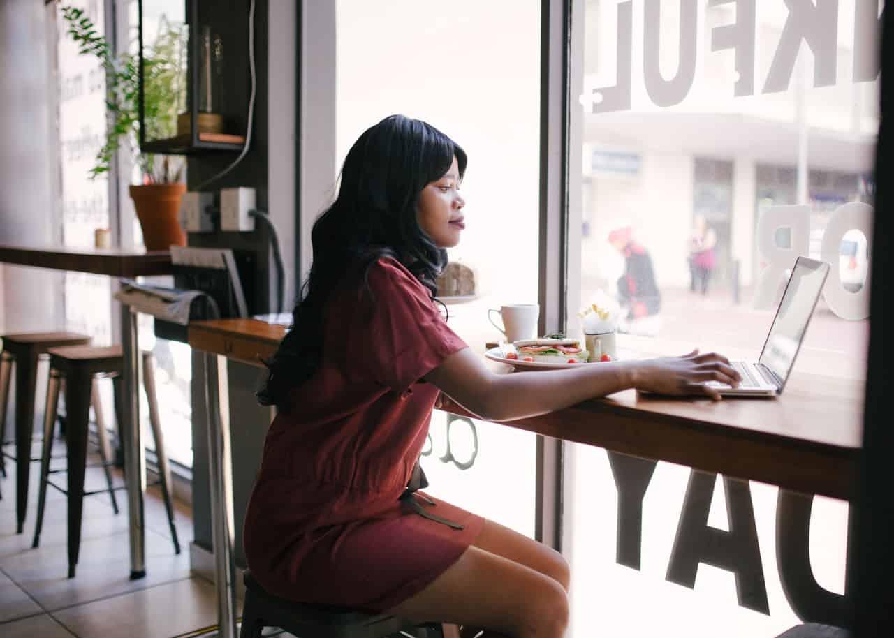 Make Living as a Blogger: 4 Most Profitable Blog Monetization Methods