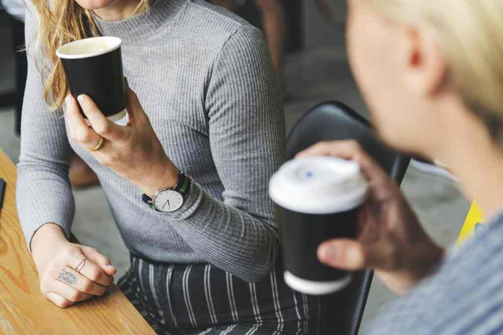5 Must-Learn Negotiation Strategies Every Entrepreneur Should Master