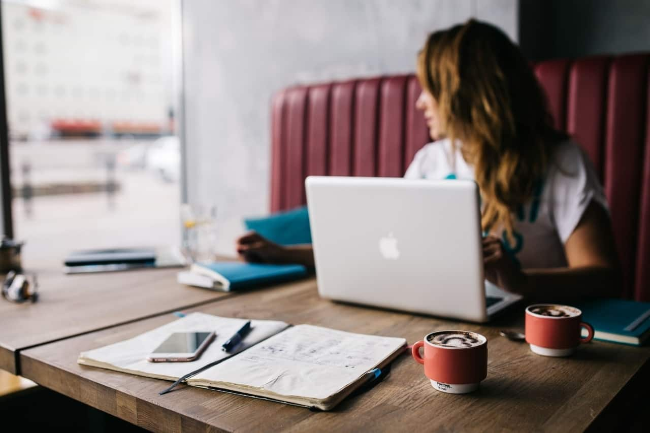 How Guest Blogging Will Grow Your Business