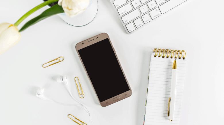 Come ho guadagnato $ 3,382 questo mese Blogging da casa