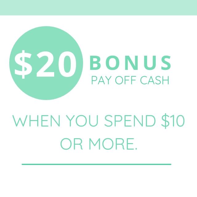 $20 Pay Off Cash (4).jpg