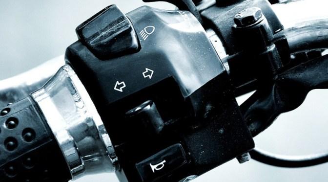 Deux-roues : Les pièges à éviter
