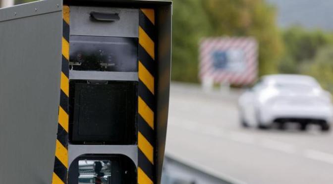 La France périphérique, première victime du racket des automobilistes
