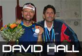 david-hall-stang