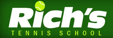 rich's tennis school