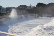 waves4