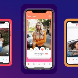 How To Use Tinder Like a SweetTalker