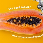 How To Talk About Your STD