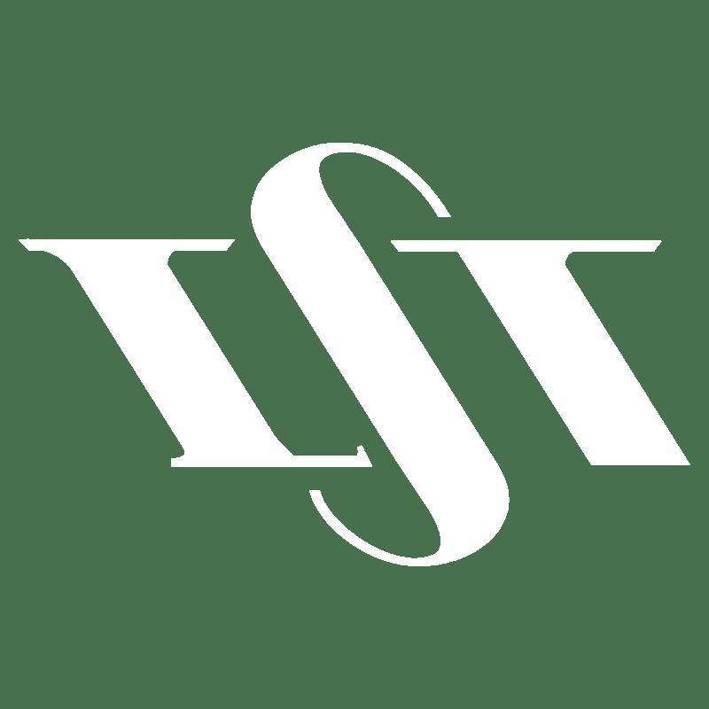 Let's Sweet Talk Logo