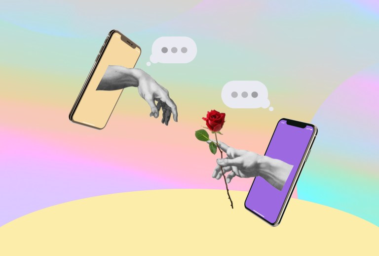 The New Sugar Dating — Global Pandemic Style
