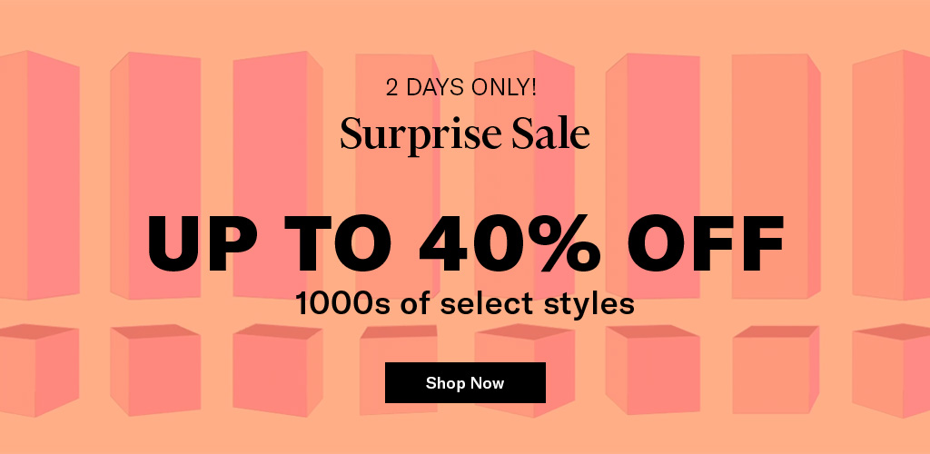sb_20190430_desktop_SALE_MAIN_surprise_01assortment_1-0