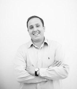 Penta CEO: Lav Odorovic