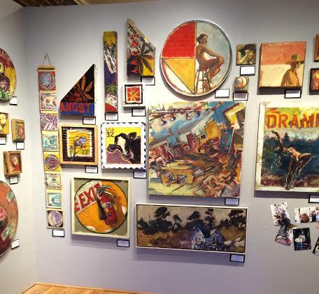 curtis otto exhibit 2