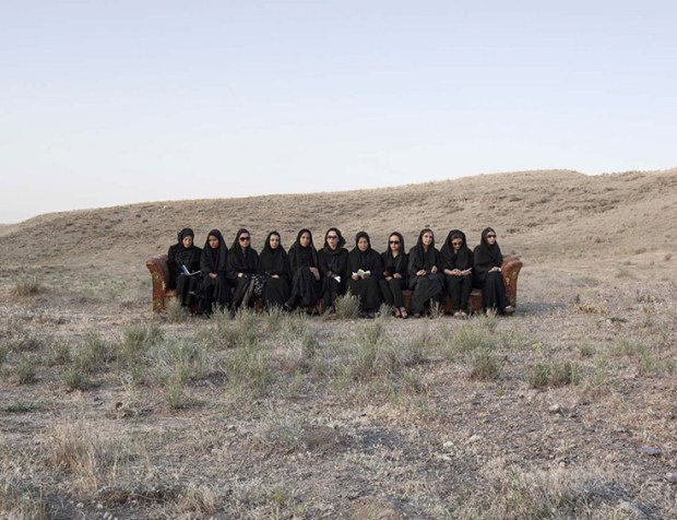 gohar-dashti-iran-untitled3_es