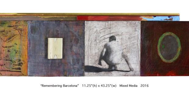 rememberingbarcelona