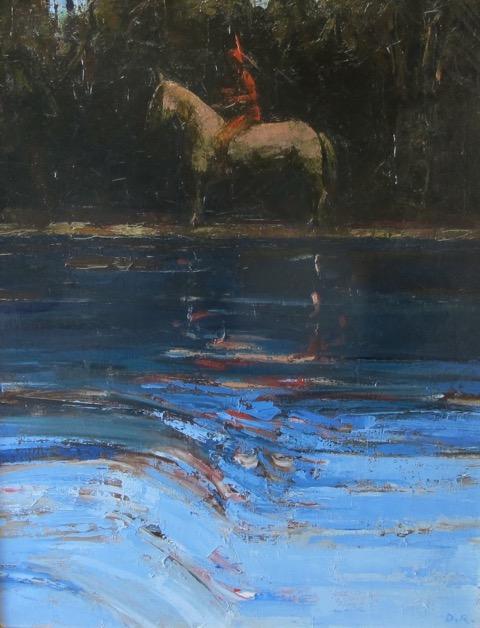 4. Indian Pony - 14