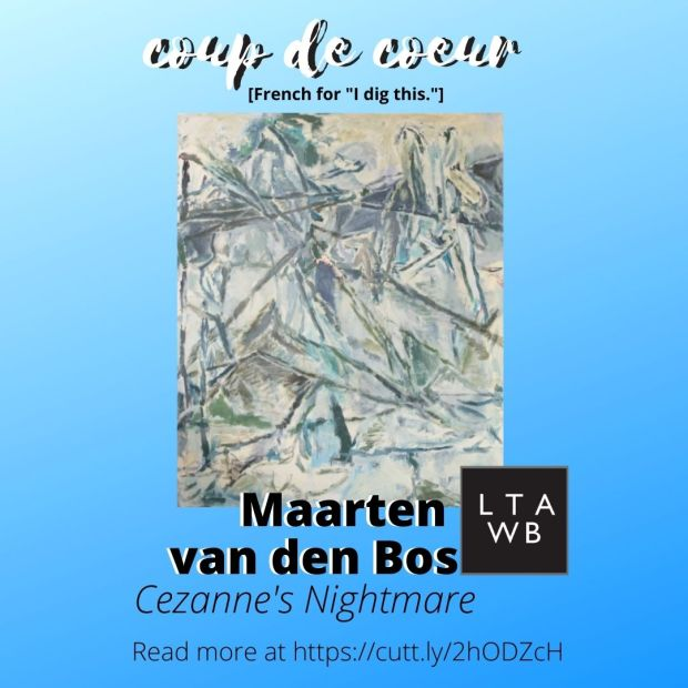 Maarten van den bos print for sale
