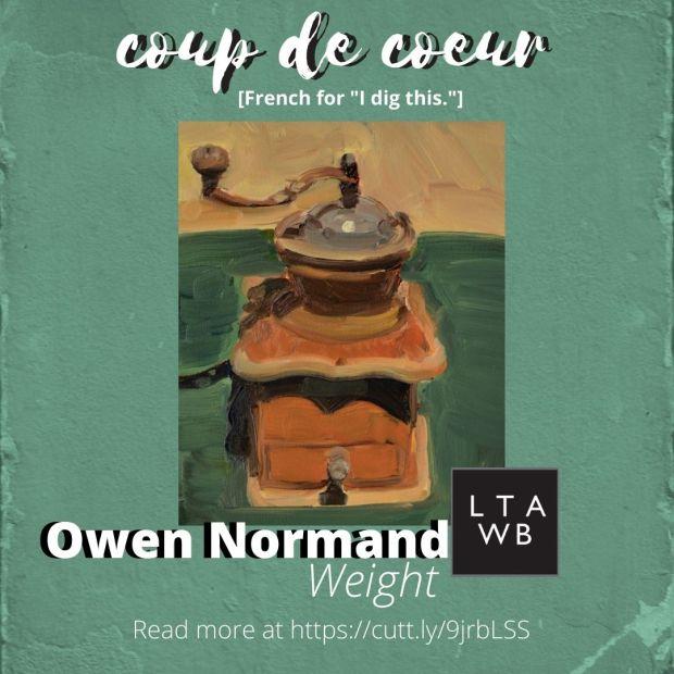 owen normand art for sale