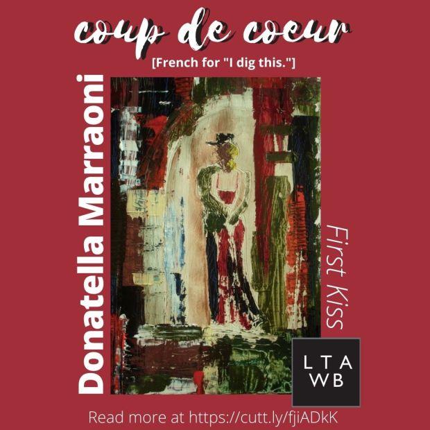 donatella marraoni art for sale