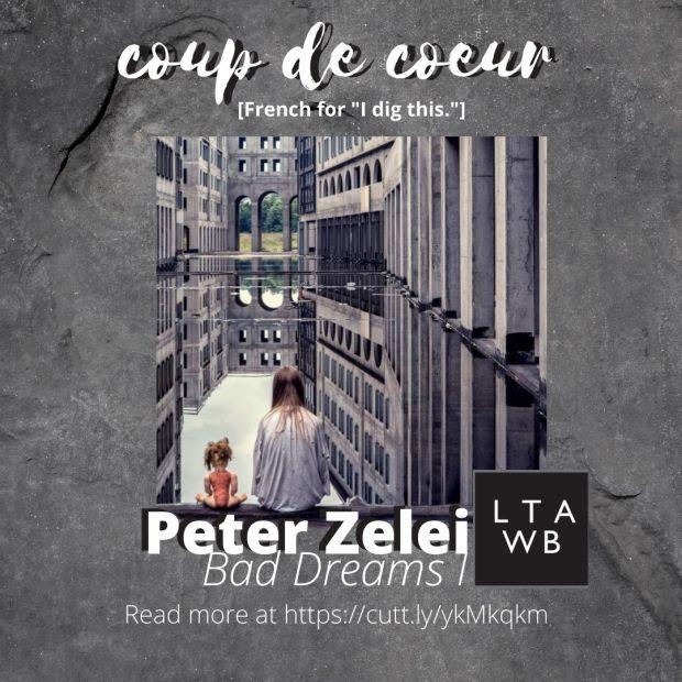 peter zelei art for sale