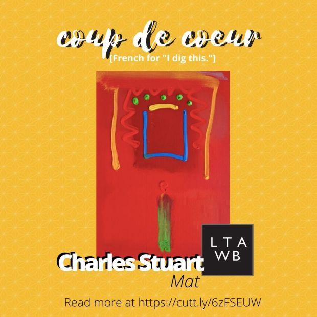 Charles Stuart art for sale