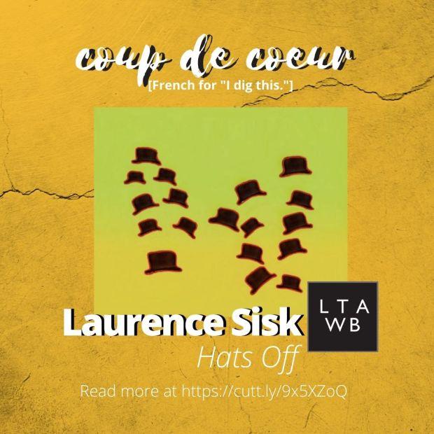 Laurence Sisk art for sale
