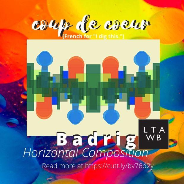 Badrig art for sale