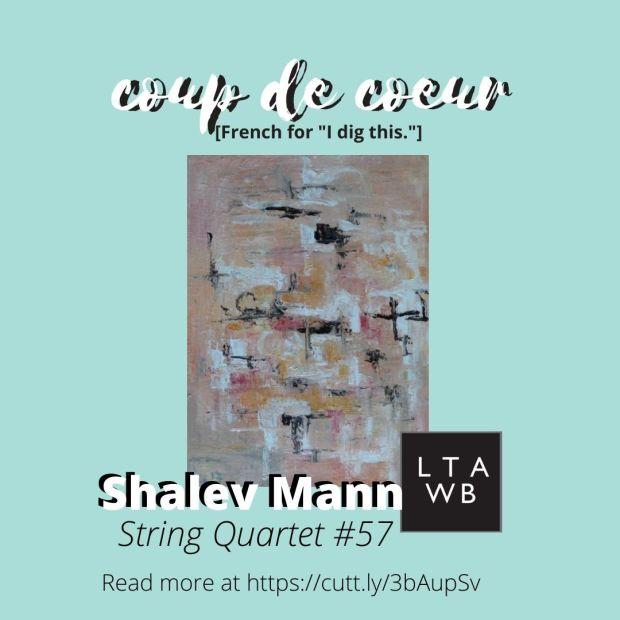 shalev mann art for sale