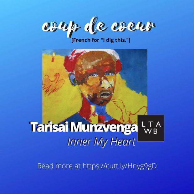 Tarisai Munzvenga art for sale