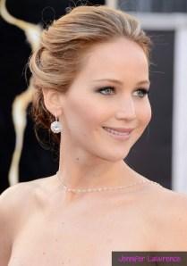 Oscars2013_Jennifer_Lawrence