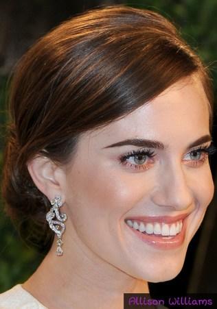 Oscars2013_parties_Allison_Williams
