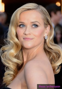 Oscars2013_Reese_Witherspoon