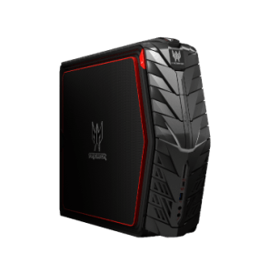 Predator G1 Desktop