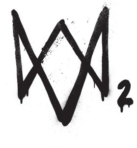 Watch Dogs 2 Symbol