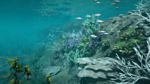 Black Desert Online - Naval Content Preview