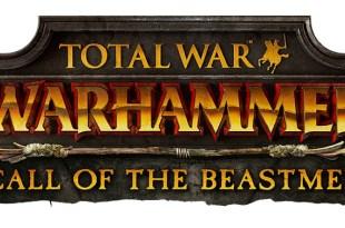 Call of the Beastman