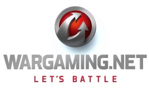 Granite SDK - Wargaming